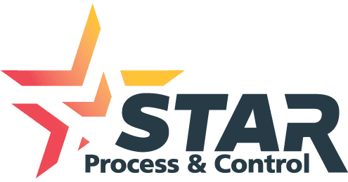 Star Process and Control