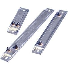 375 High Temp Strip Heaters